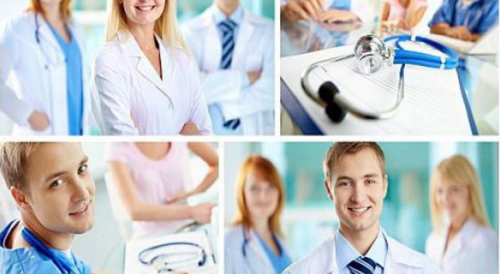 Lepiej zwiększyć liczbę miejsc na uczelniach medycznych, niż kształcić lekarzy na uczelniach niemedycznych