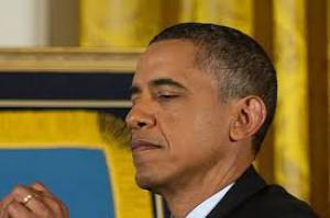 Obama: Imigranci czynią Amerykę wyjątkową