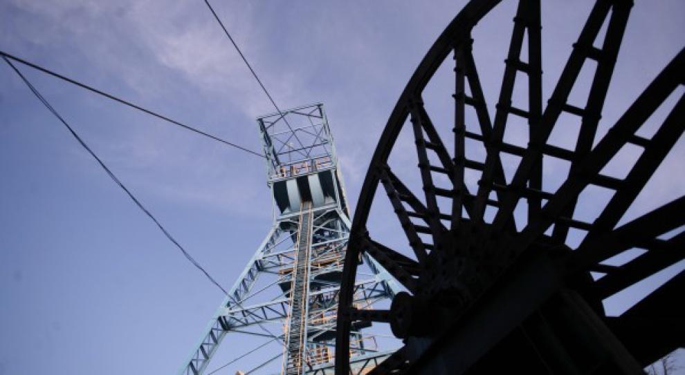 Kompania Węglowa ogłasza konkurs: Nowy prezes poszukiwany
