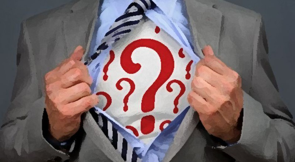 Współpraca agencji zatrudnienia z pośredniakami pod znakiem zapytania
