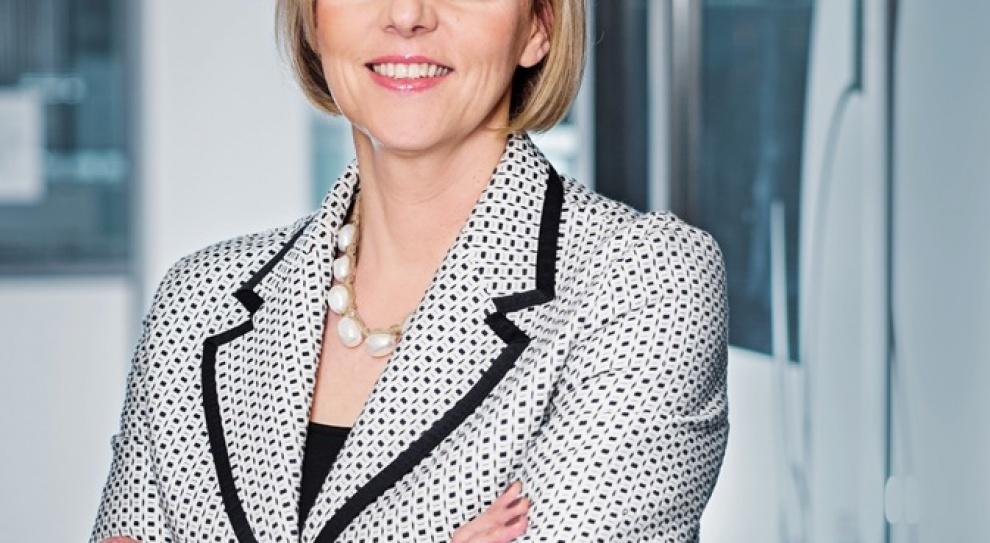 Beata Stola: Niektórzy kandydaci mają zbyt wybujałe ambicje