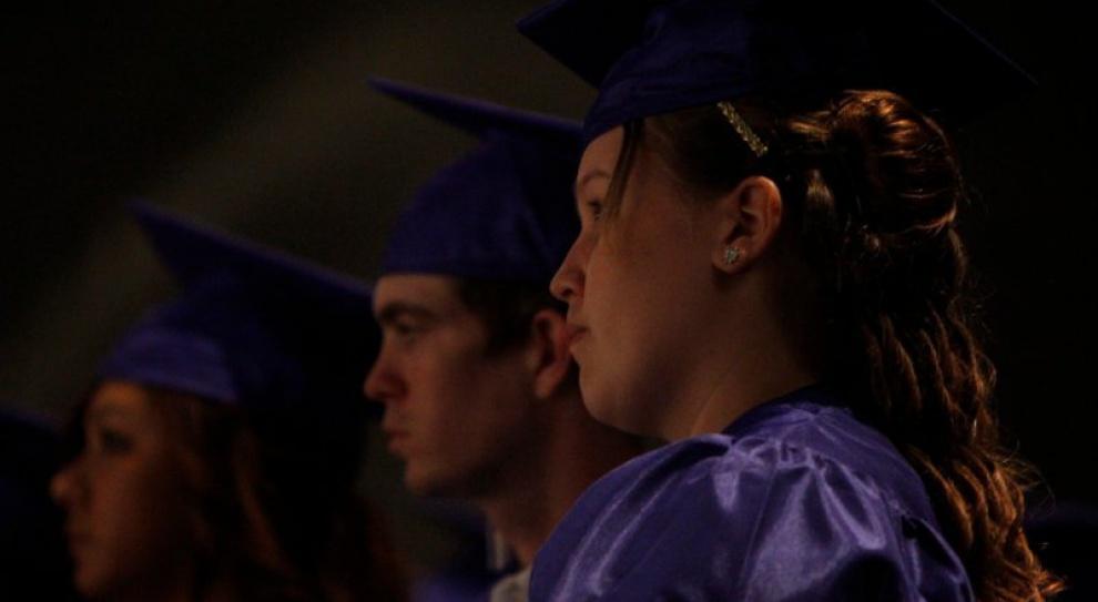 Szykują się zmiany w  finansowaniu systemu edukacji dorosłych