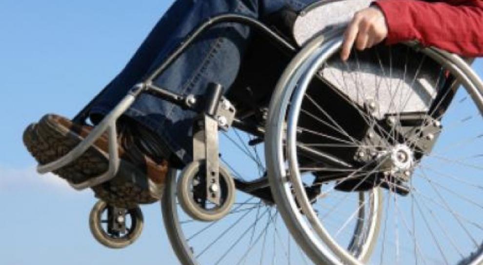 Niepełnosprawni mogą zapomnieć o pracy w administracji publicznej?