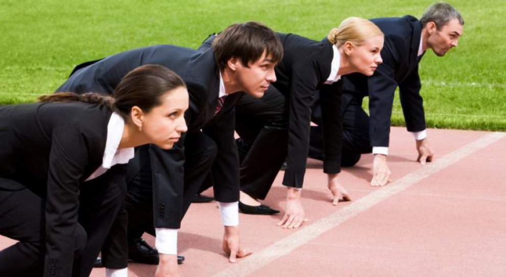 Czy MŚP pokona korporacje i zdobędzie najlepszych pracowników?
