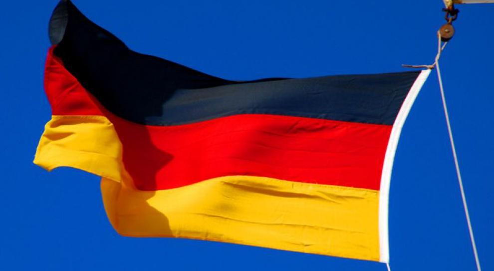 Gdzie najłatwiej w Niemczech o pracę?