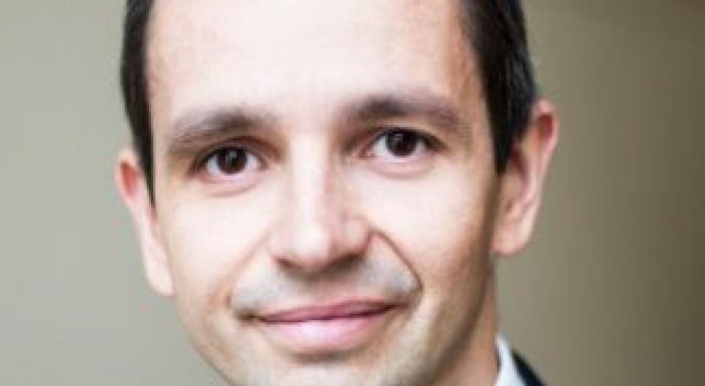 Paweł Markowski nowym członkiem zarządu Benefit Systems