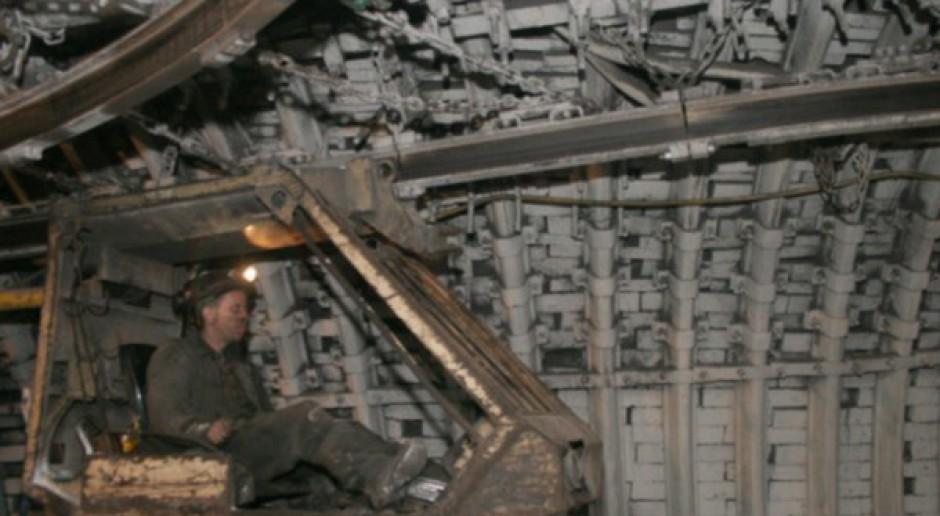 Jastrzębskie Zakłady Remontowe będą zwalniały pracowników. Ilu?