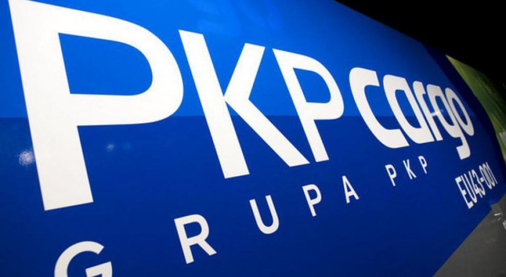 Program dobrowolnych odejść w PKP Cargo to propozycja dla 1300 pracowników