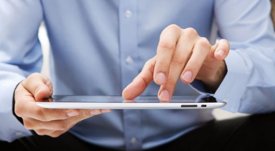 Tak technologie zmieniają nasz styl pracy. Czy wszyscy są na to gotowi?