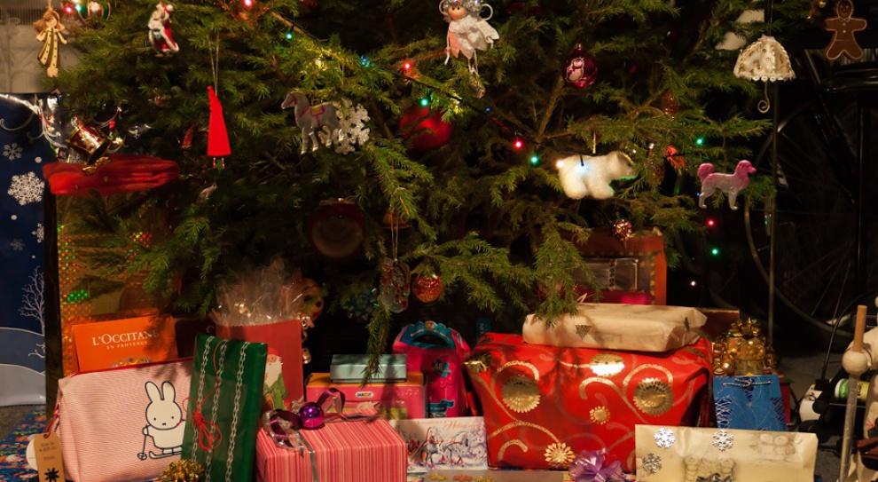 Jaki prezent dla pracowników jest najlepszy? Firmy wynajmują opiekunki