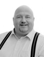 Udo Keuchen został szefem HR w Optivo