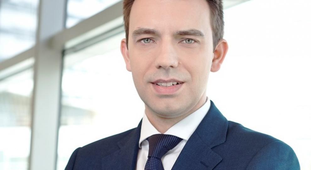 Wojciech Bartz: Polska to raj dla SSC/BPO. Co przyciąga firmy?