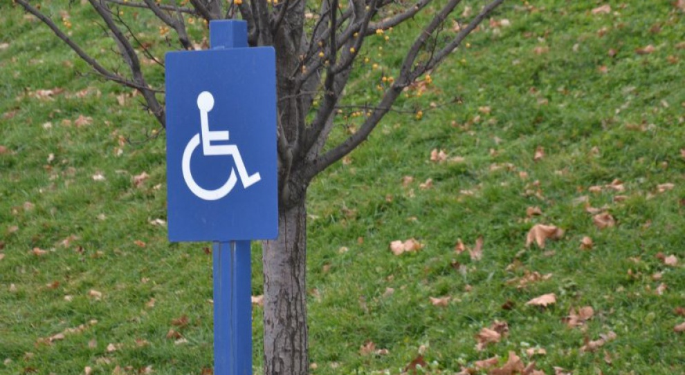 Duda: Niepełnosprawny chce pracować? Niech pracuje, odłoży na składki