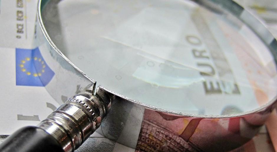 PIP skontroluje tysiące firm. Chodzi m.in. o umowy zlecenia