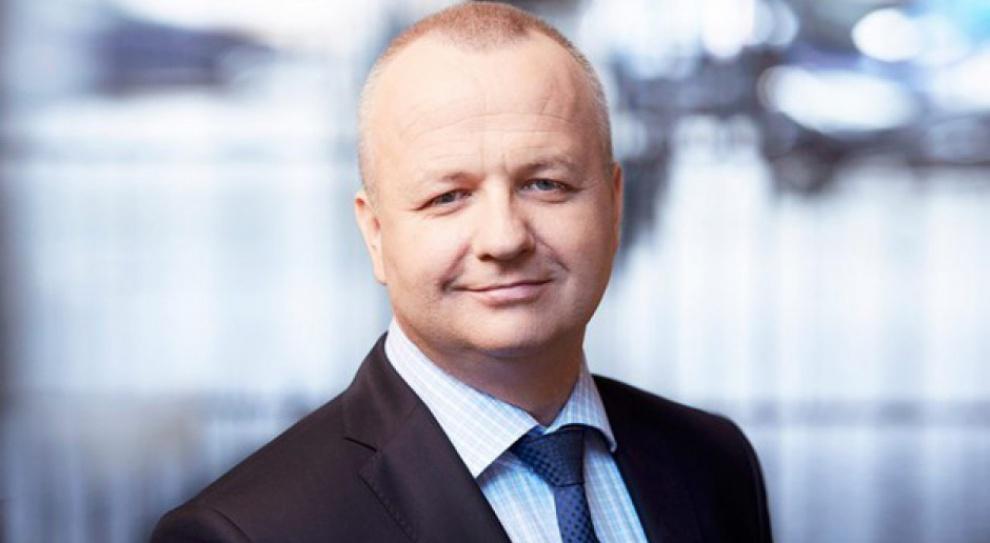 Los Kompanii Węglowej w rękach Wojciecha Kowalczyka?