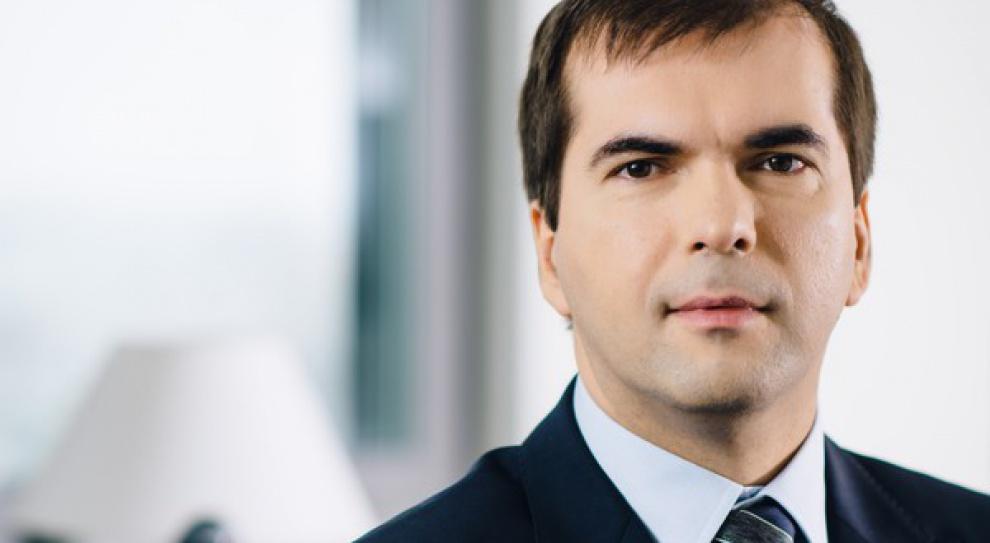 Dariusz Krawczyk, prezes Ciechu odchodzi z rady nadzorczej Polimeksu-Mostostal
