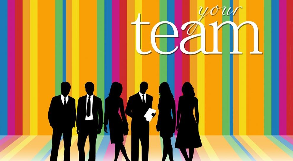 Rotacja i zatrzymanie w firmie najlepszych nie jest priorytetem dla większości HR-owców
