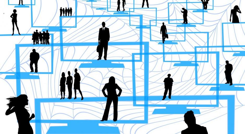 W zarządach niektórych spółek skarbu państwa długo miejsca nie zagrzejesz. Oto rekordziści