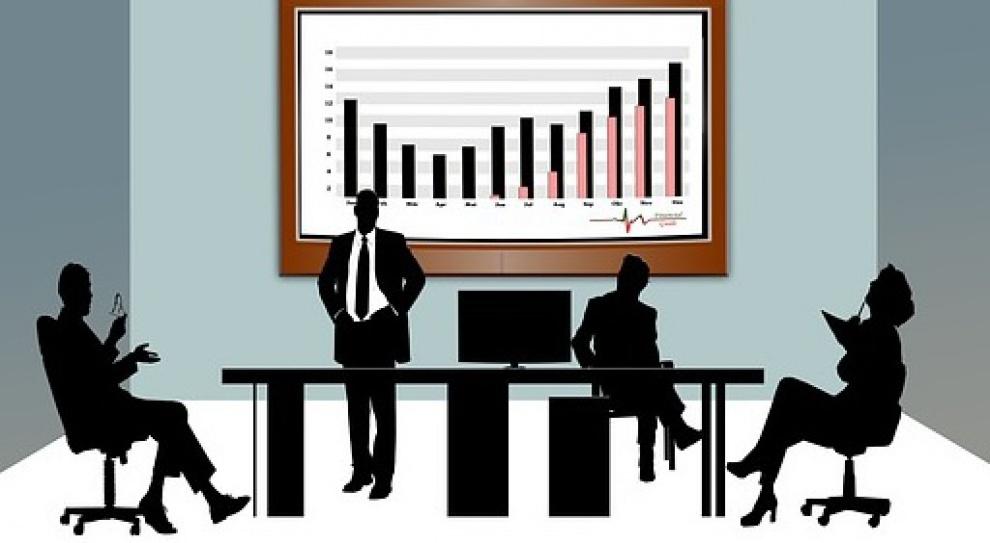 Assessment center, czyli sposób na rekrutację najlepszych pracowników