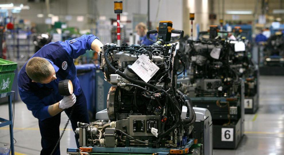 General Motors: Pracownicy drżą o miejsca pracy. Czy słusznie?