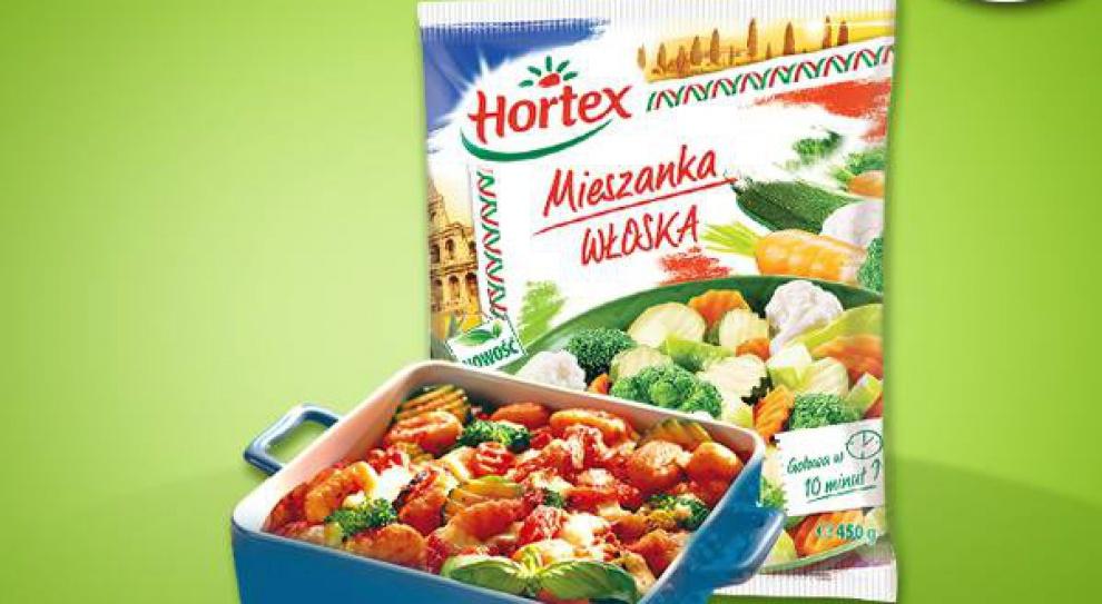 160 pracowników Horteksu straci pracę. Wszystko przez rosyjskie embargo