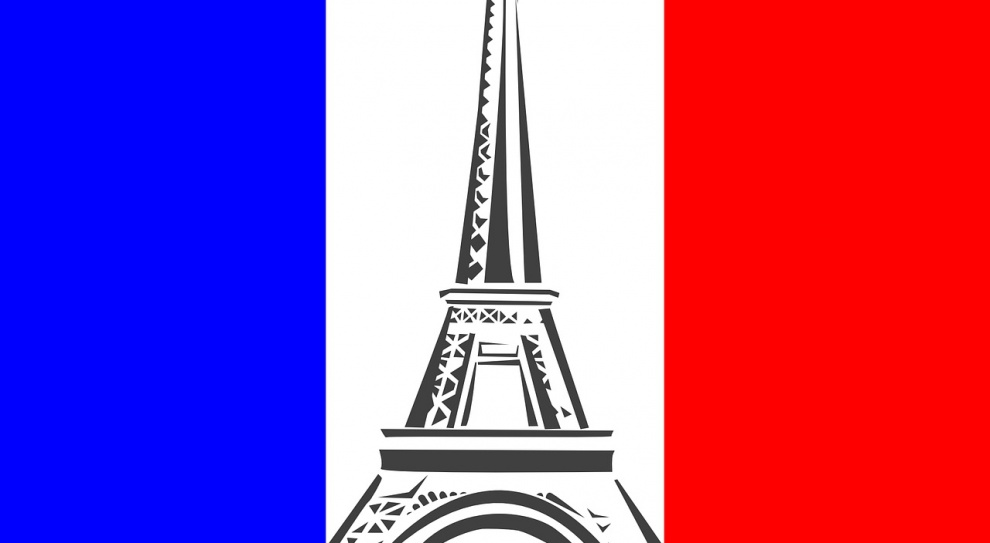Francuzi uciekają z kraju