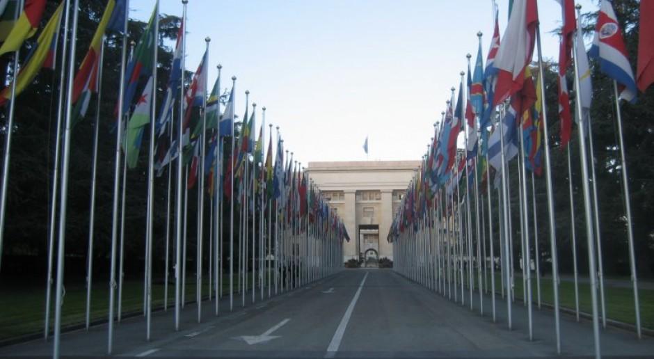 Praca w ONZ. Jak wygląda egzamin i rekrutacja?