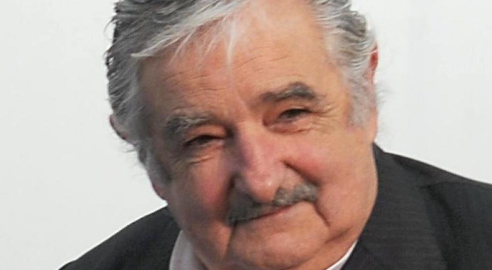 Prezydent Urugwaju, José Mujica otrzyma w prezencie samochód