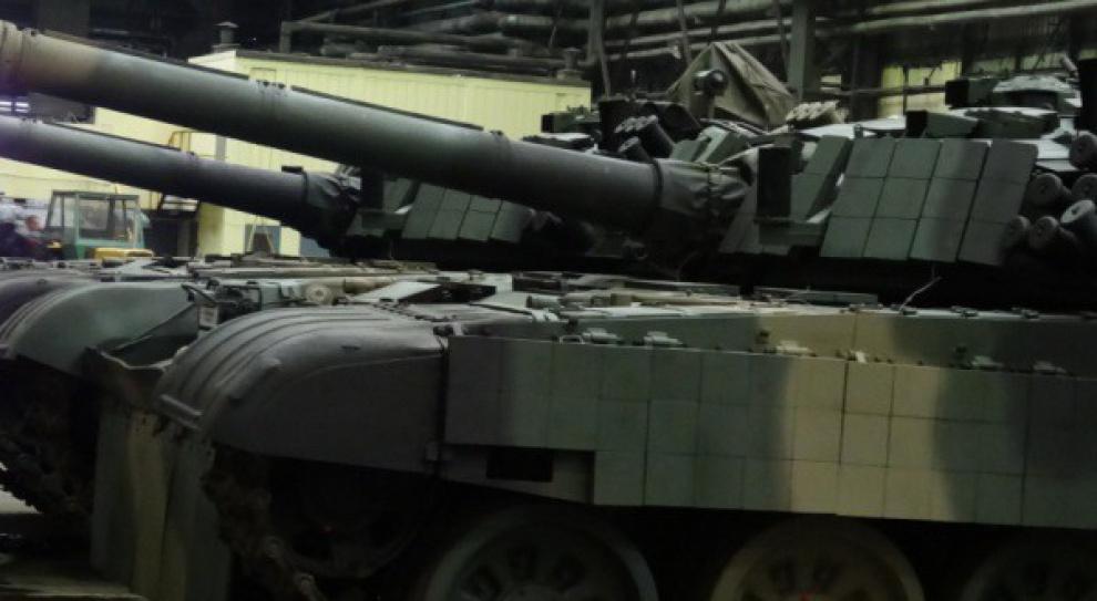 Polska Grupa Zbrojeniowa: Trofiniak, Sokólski i Nita w zarządzie