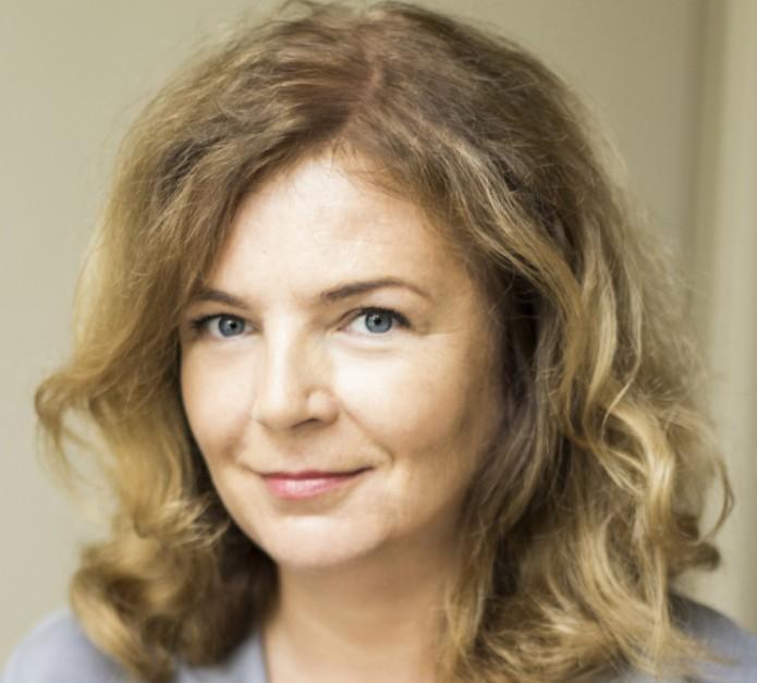Małgorzata Aleksandrow, Benefit Systems: Jakie benefity wybrać?