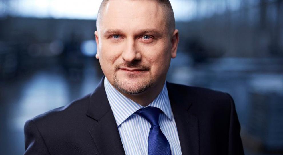 Mieczysław Mietelski odwołany z funkcji członka zarządu Feerum