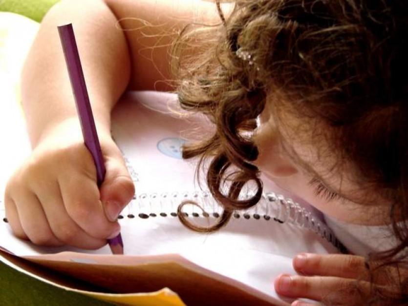 Pedagog specjalny - kim był kiedyś, a kim jest dziś?