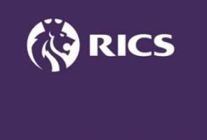 Nowy zarząd RICS w Polsce. Na czele Ian Scattergood