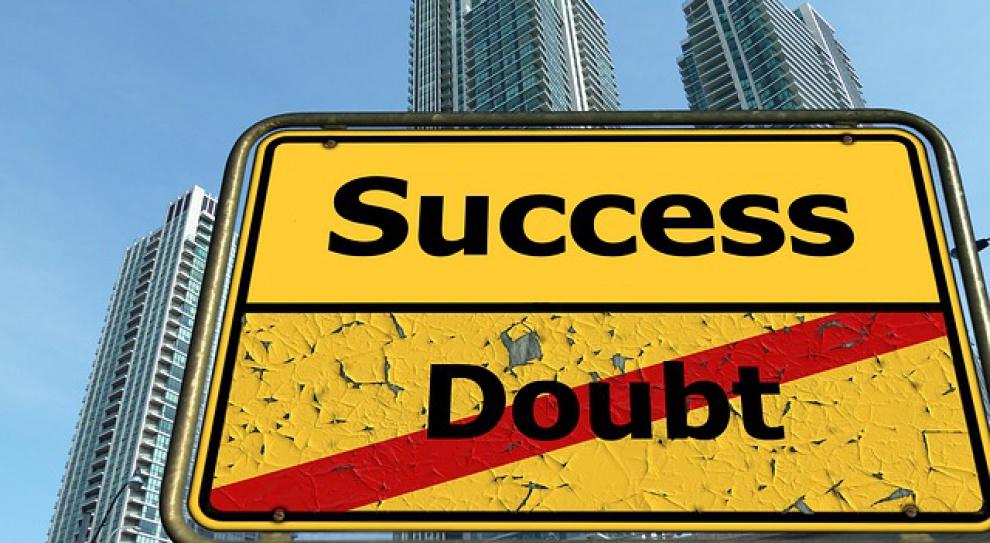 Sukces, pieniądze, władza. A w głębi duszy... rozczarowanie