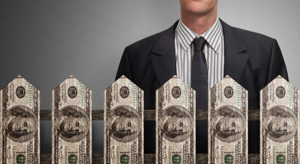 Oferty pracy i wzrost wynagrodzeń - tak zapowiada się 2015 rok