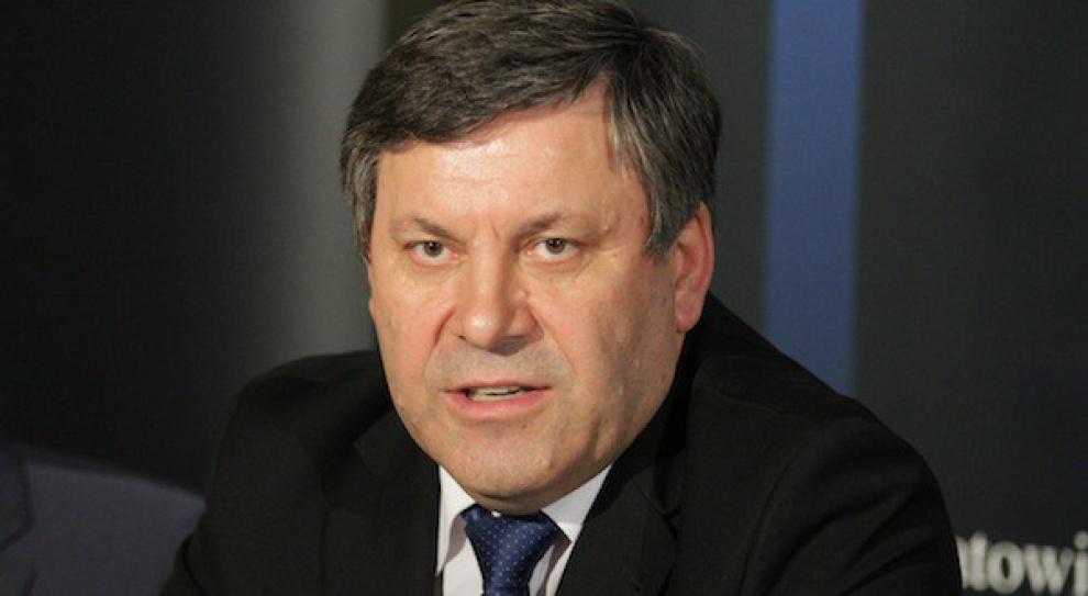Piechociński: szef KW będzie wybrany w konkursie wg merytorycznych wymogów