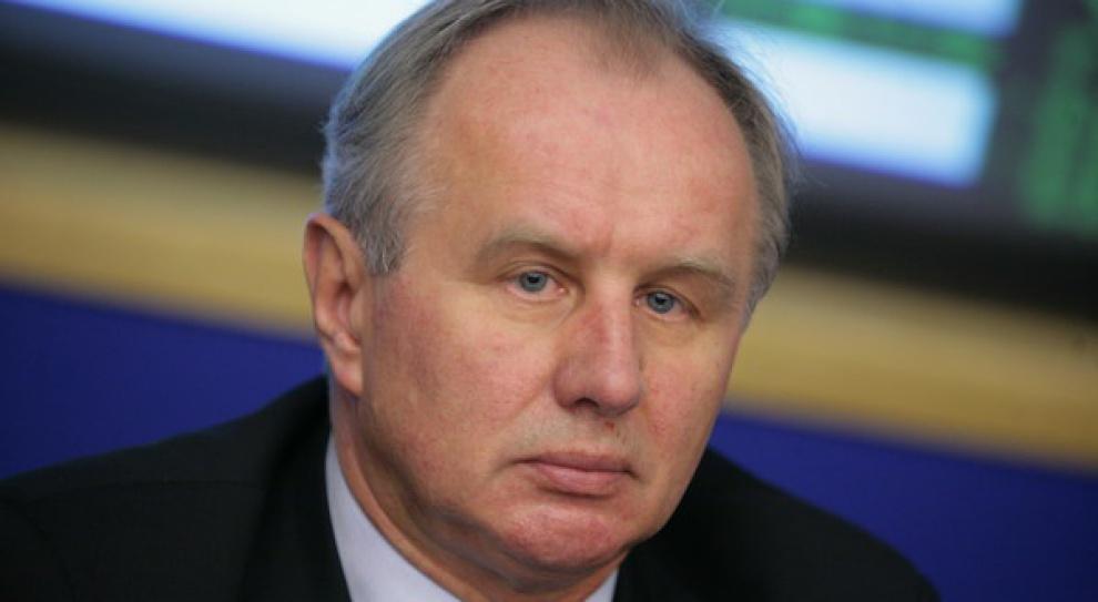 Markowski: górnicy nie widzą zdolności do wyrzeczeń ze strony państwa