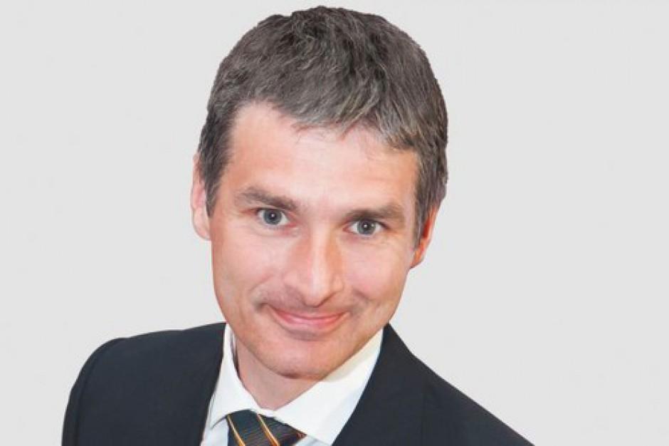 Polak w zarządzie A.V.E.C. Sukces Piotra Kulikowskiego
