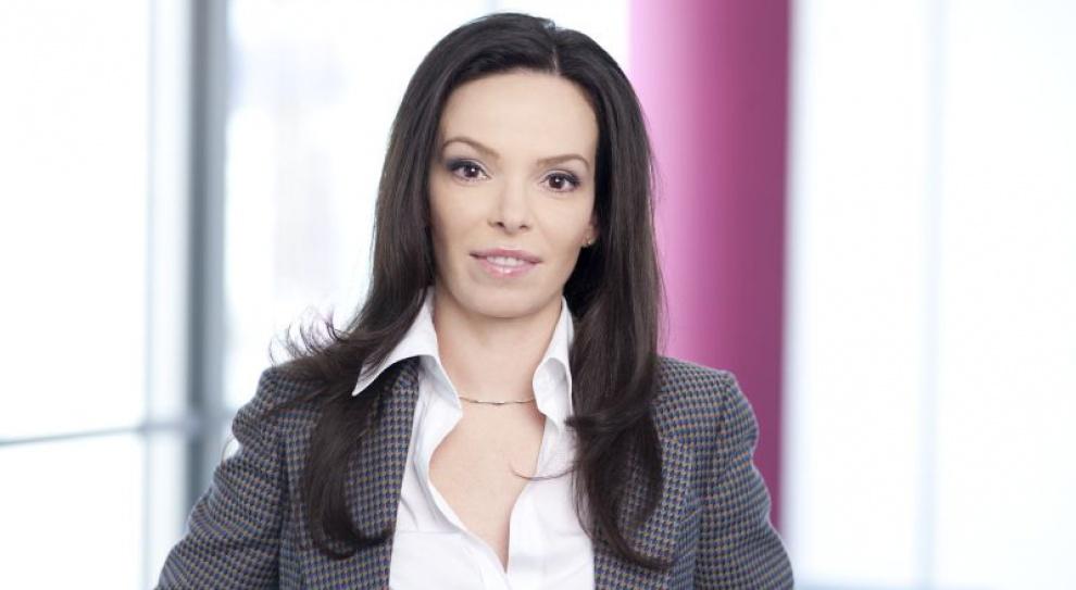 Andżelika Majewska, LeasingTeam: Celem TVP nie było zwolnienie ludzi