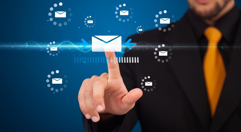 Służbowe maile po pracy będą zabronione w Niemczech?