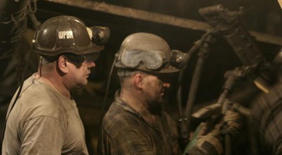 Czy Węglokoks nabędzie kopalnie od KW? Górnictwo czeka na rozstrzygnięcie