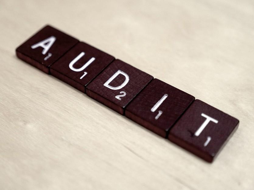 W polskich komitetach audytu brakuje odpowiednich menedżerów