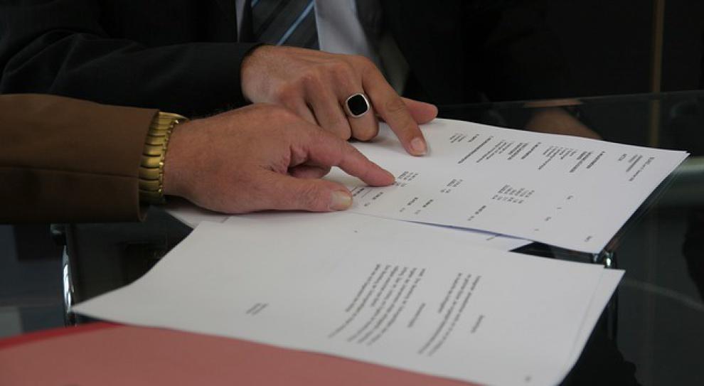 Oskładkowanie umów zleceń i w radach nadzorczych wejdzie w życie