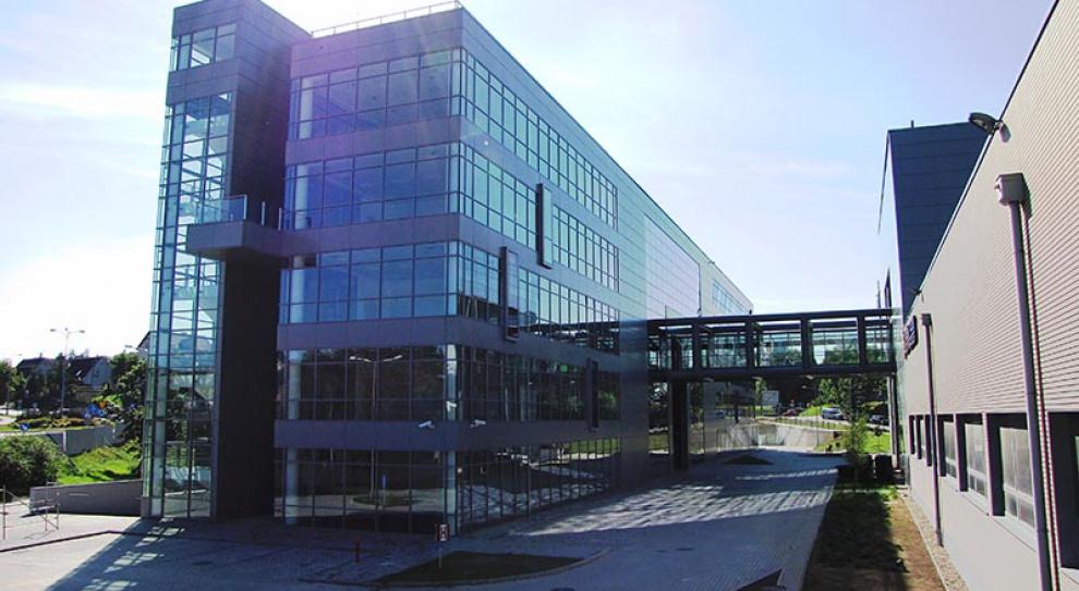 Invest in Pomerania: Praca czeka w Gdańsku
