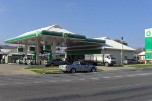 BP zwalnia pracowników. I to w trybie przyspieszonym