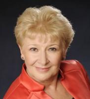 Ewa Jakubczyk-Cały, prezes PKF Consult: związki zawodowe potrzebują zmian