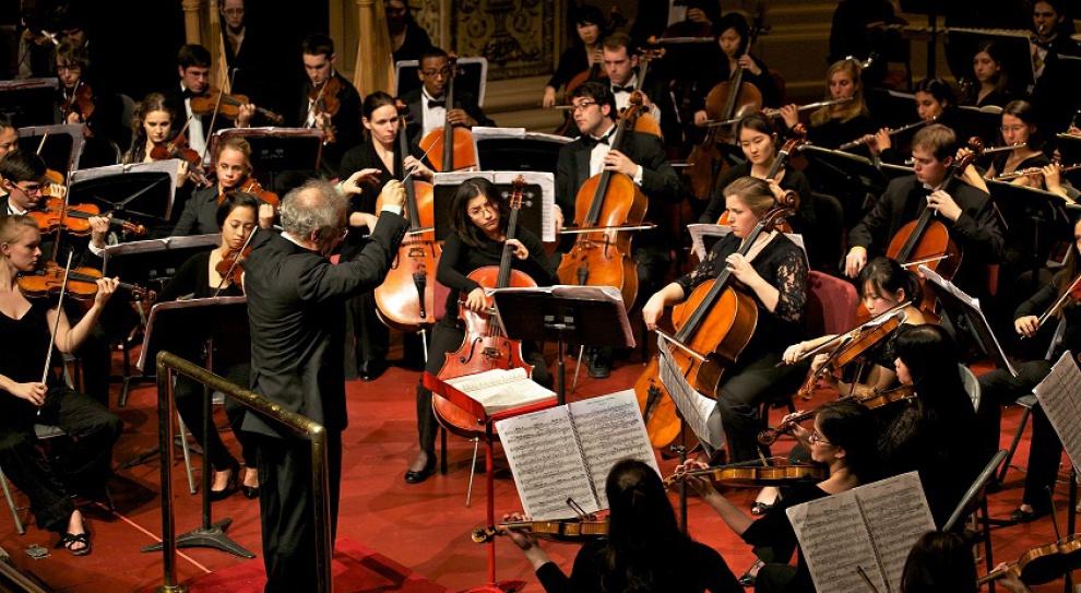 Muzycy zarabiają mniej niż kierownik Biedronki. Dlatego będą strajkowali