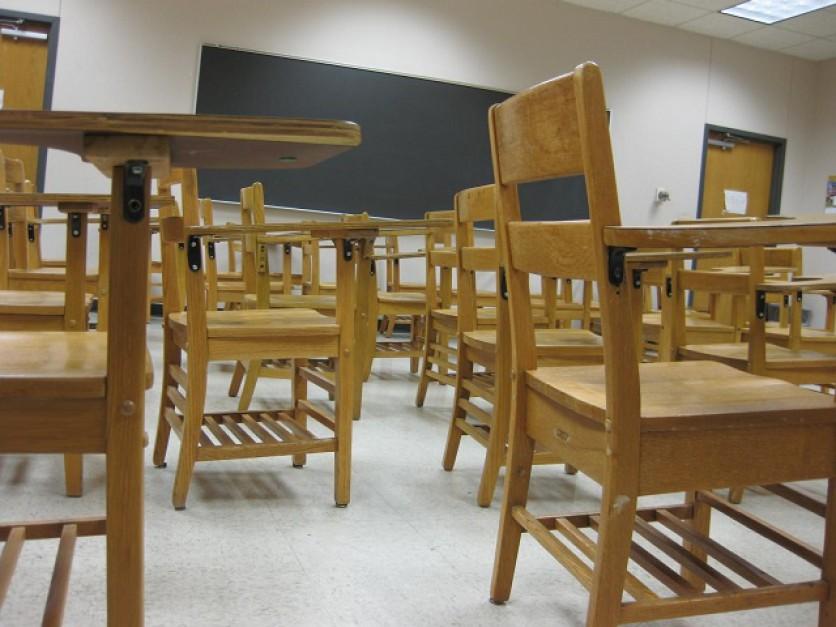 Rozwój szkół zawodowych i ochrona miejsc pracy to priorytety