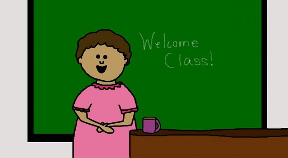 Nauczyciele będą w Wigilię dzwonić do minister edukacji