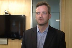 Grzegorz Esz, członek zarządu UPC rezygnuje z pracy